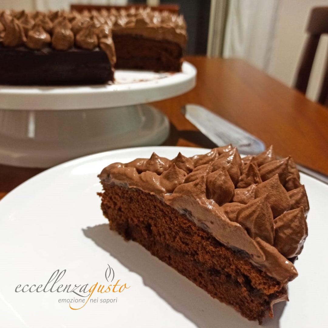 torta-saker-eccellenza-gusto