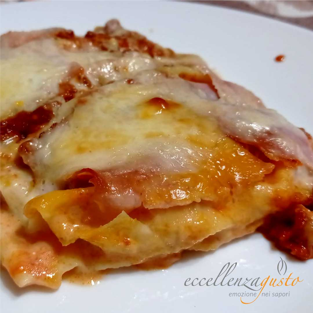 lasagne-al-forno-eccellenzagusto-1080x1080