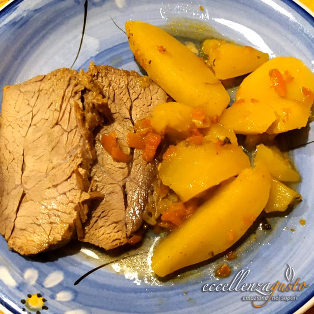 roastbeef-in-pentola
