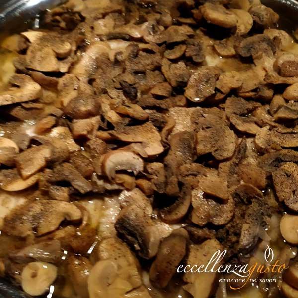 scaloppine-ai-funghi-eccellenzagusto-3